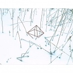 geometric in snow: Photographers, Inspiration, Photographs, Snow, Geometric, Products