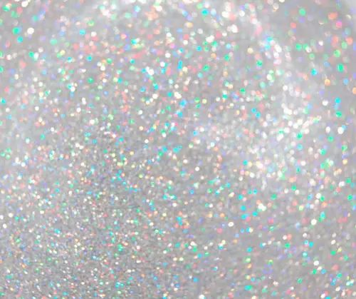 Royal bath of glitter on We Heart It | Glitter | Pinterest ...