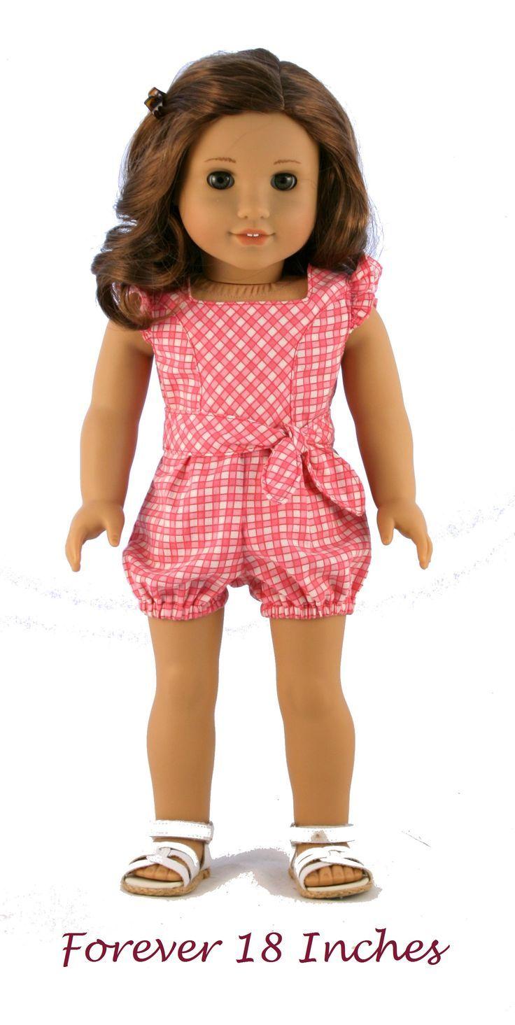 3698 best Puppen images on Pinterest | Amerikanisches mädchen ...
