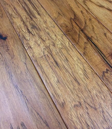 1000 images about flooring on pinterest wall tiles for Hardwood floors 1000 square feet