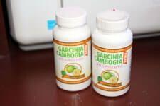 http://www.wondersalle.fr/le-garcinia-cambogia-et-la-musculation-chez-les-hommes/