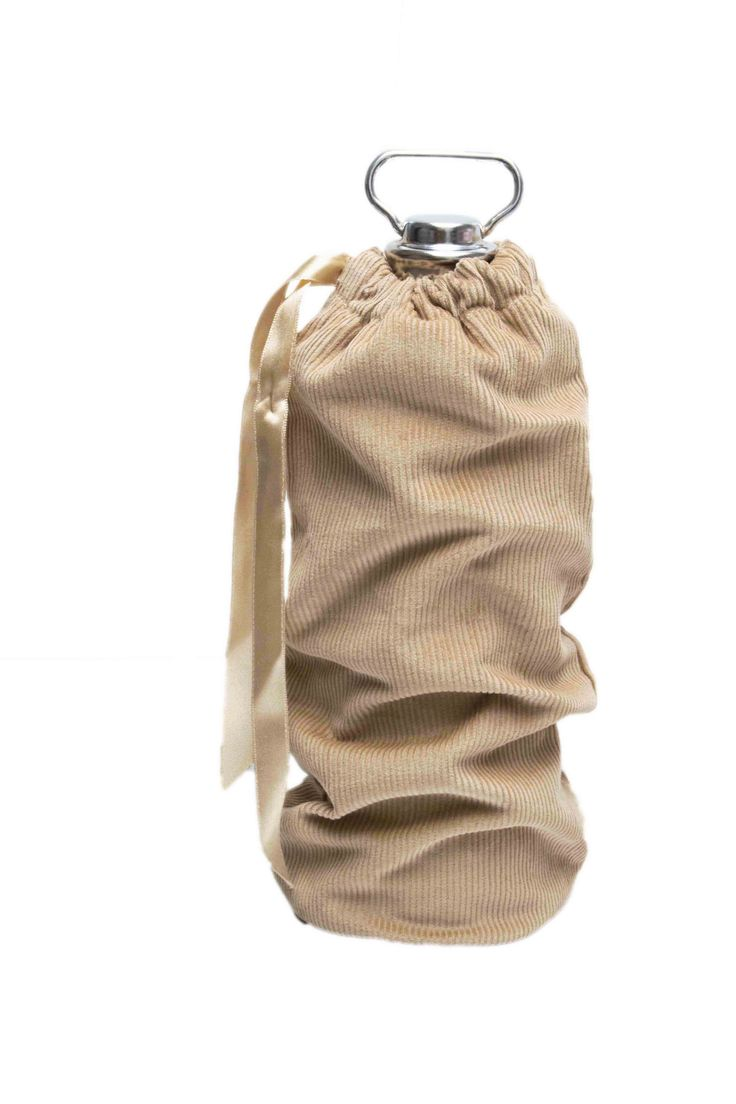 warmwater) bottle pouch (=cover for warmwater babywarmer) @Fabs World  #bottle pouch #babywarmer #kruikzak #nursery #baby #warm water #nude #beige #kidsroom #babyroom #babyuitzet  #velvet #babystuff #babyspullen #babyshower #interior shop:fabsstore.com (ship worldwide)