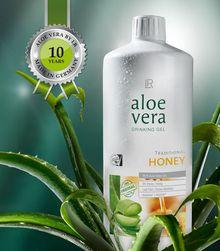 http://www.lrworld.com/fr/lunivers-produit/nutrition/aloe-vera/