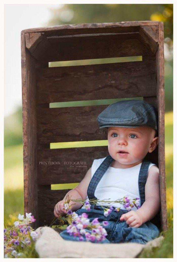 mooie,lieve,gave foto's hoogste tijd om zelf weer aan de slag te gaan..... - Leuke kinderfoto's gemaakt door Printeboek Fotografie