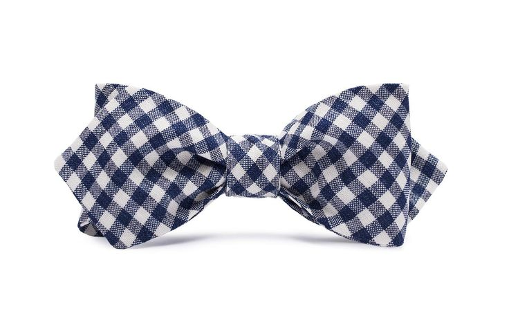 marthu self tied bow tie PIN UP d0032