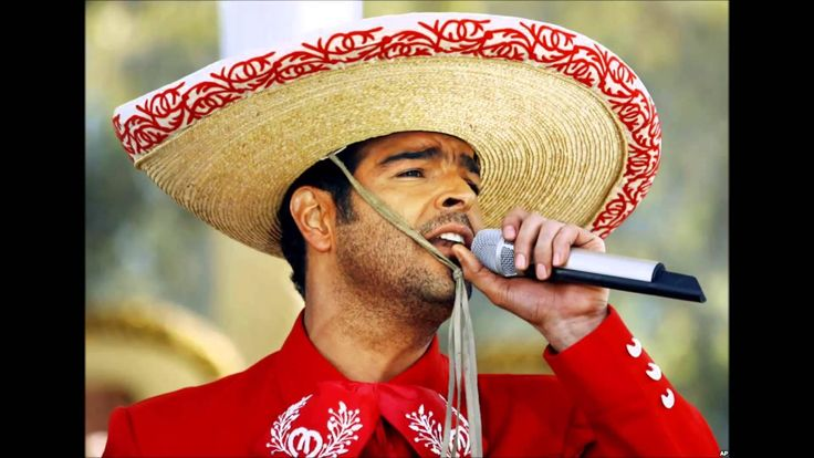 hispanic singles in pablo What's the difference between hispanic and latino even though both terms are used interchangeably, there is a difference between hispanic and latino hispanic is a term that originally denoted a relationship to ancient hispania (iberian peninsula.