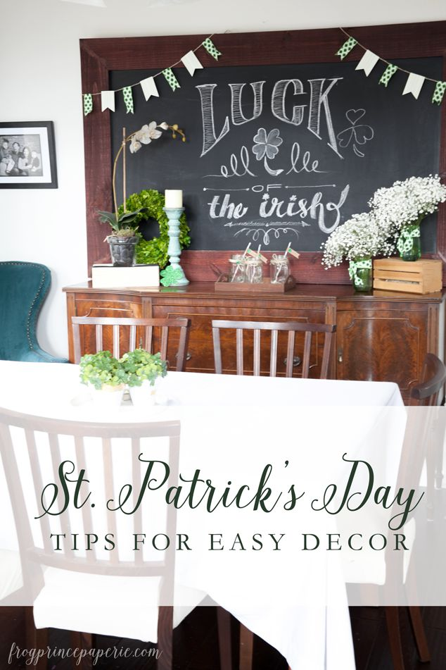 17 Best Ideas About Irish Decor On Pinterest Celtic Irish Knot And Celtic Crafts
