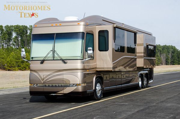 17 best images about newell coaches on pinterest marbles for Rv motor coaches for sale