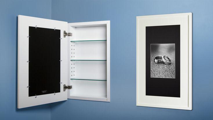 best 25 large medicine cabinet ideas on pinterest small bathroom cabinets bathroom mirror. Black Bedroom Furniture Sets. Home Design Ideas