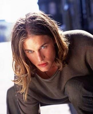Travis Fimmel ~ Male Models