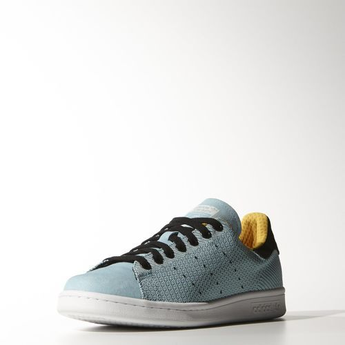 Chaussure Stan Smith - noir adidas | adidas France