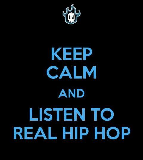 86 Best Hiphop Quotes Images On Pinterest Hiphop Music