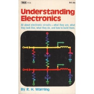 Understanding Electronics (Paperback)  http://documentaries.me.uk/other.php?p=0830611134  0830611134