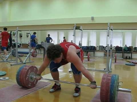 55 best images about Olympic Weightlifting on Pinterest ...