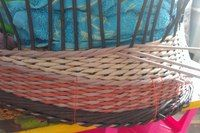 Фото мастер-класс. | Плетение из газет