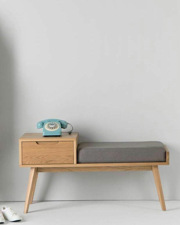 Jual Furniture Silakan Di Order Warna Ukuran Bisa Sesuai