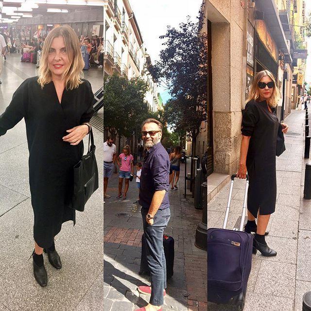 """#instalook #instafashion #instahair #fashionman #fashionista #fashionhair #fashiondiaries #madrid #lookoftheday #leoirujo #moda #peluqueria #pamplona #travelblog #travelgram"" by @leoirujopeluqueros. #fslc #followshoutoutlikecomment #TagsForLikesFSLC #TagsForLikesApp #follow #shoutout #followme #comment #TagsForLikes #f4f #s4s #l4l #c4c #followback #shoutoutback #likeback #commentback #love #instagood #photooftheday #pleasefollow #pleaseshoutout #pleaselike #pleasecomment #teamfslcback…"