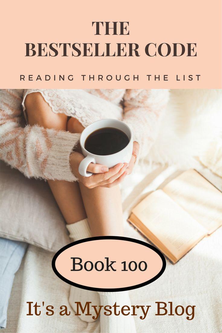 bestseller-code-100-first