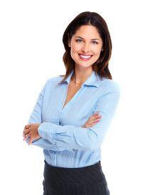 b2b selling automation, b2b selling, solution selling automation, pivot it --> www.pivotit.co