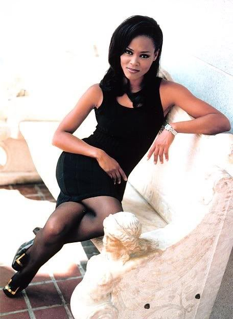 robin givens young - Google Search