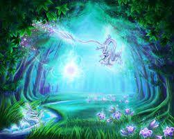 Image result for волшебный лес
