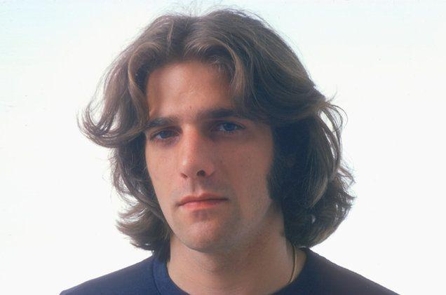 http://www.billboard.com/articles/news/obituary/6844089/glenn-frey-eagles-guitarist-dies-at-67