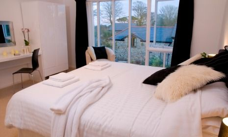 Sennen Cottage | Country View Cottages In Cornwall