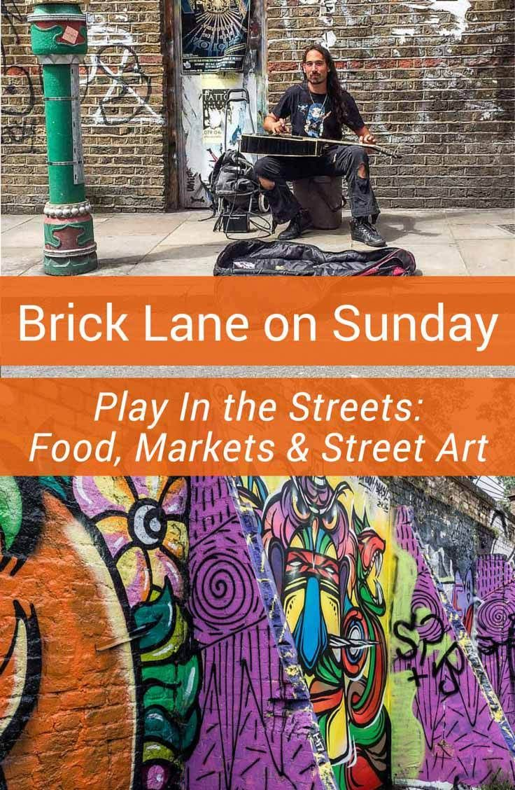 Best 25 Brick lane ideas on Pinterest  East london Sunday