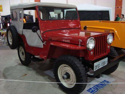 37 – Carros antigos,visite o maior acervo de fotos da internet. | Bairro do Campo Grande/Santos/SP