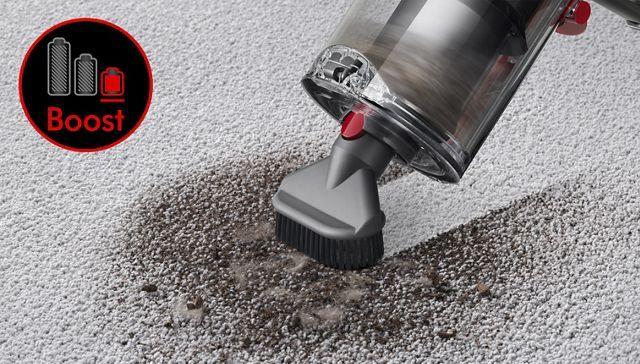Dyson V11 Cordless Vacuum Cleaner Small Brush Vacuum Cleaner Attachment Cordless Vacuum Cleaner Vacuum Cleaner Cordless Vacuum