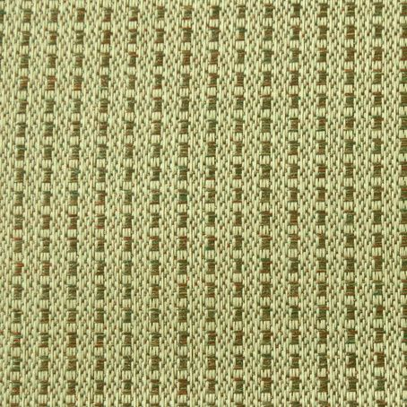 PP Olefin Fabric