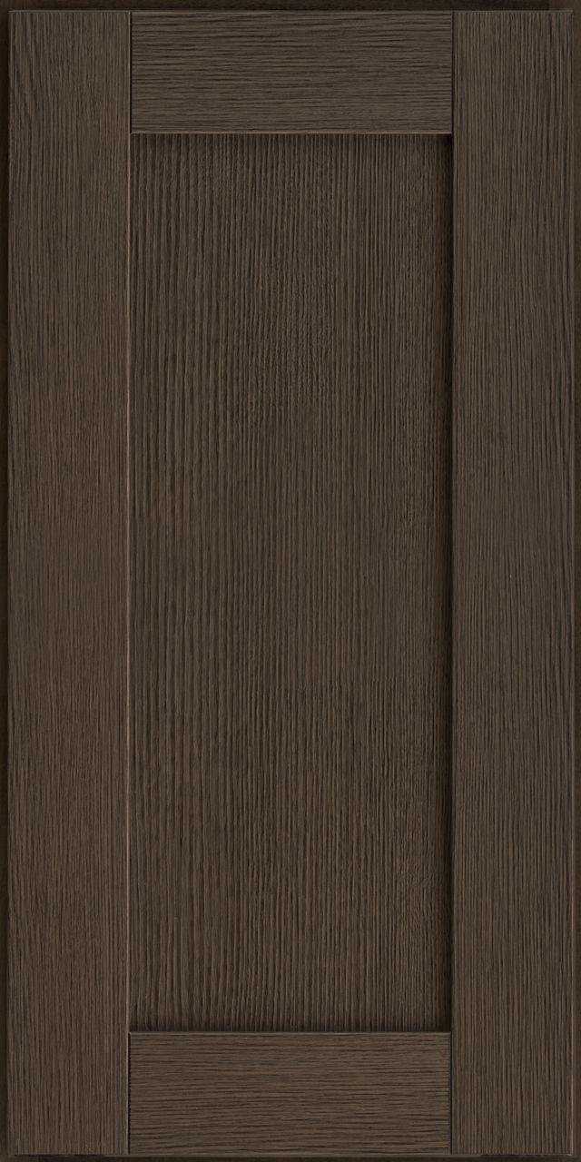 Best Square Recessed Panel Laminate Foil Ah3L6 Square 400 x 300