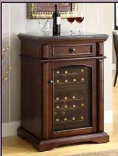 19 best Wine Cabinets images on Pinterest | Wine cabinets ...