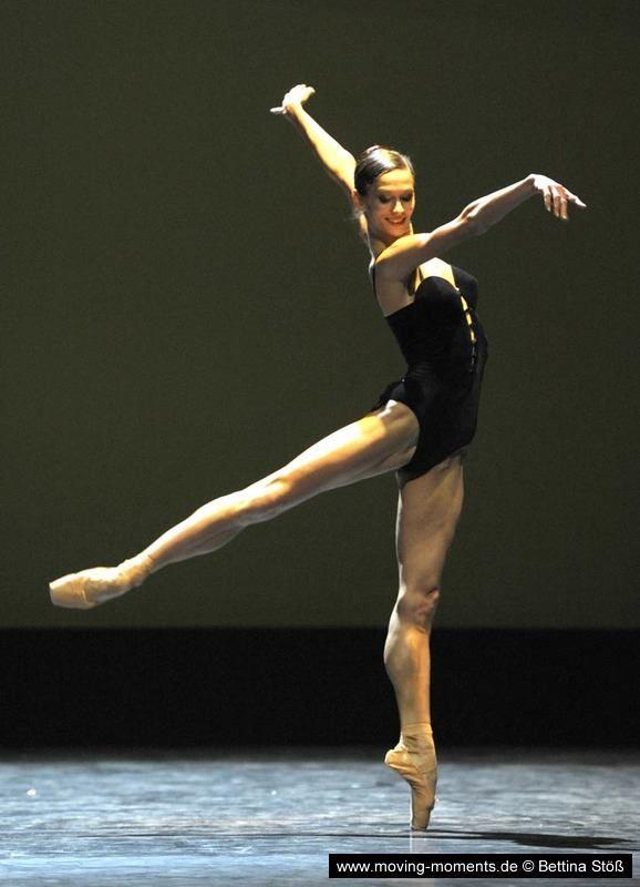 Polina Semionova - Ballet, балет, Ballett, Bailarina, Ballerina, Балерина, Ballarina, Dancer, Dance, Danse, Danza, Танцуйте, Dancing, Russian Ballet