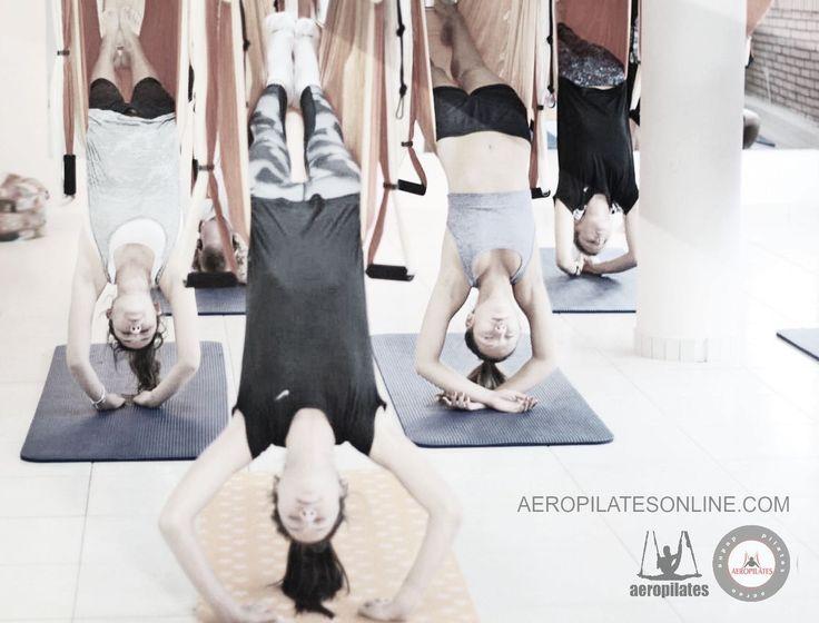 CURSO AERO PILATES ONLINE , PILATES AEREO, COLUMPIO, PILATES, #aeropilates #pilatesaereo #pilatescolumpio #pilates #yoga #fisioterapia #antiestres #wellness #bienestar #galicia #vigo #oviedo #coruña #donosti #aeroyogadonosti #aerialyoga #suspension #orense #pontevedra #lisboa #portugal #porto #leon #yogaleon