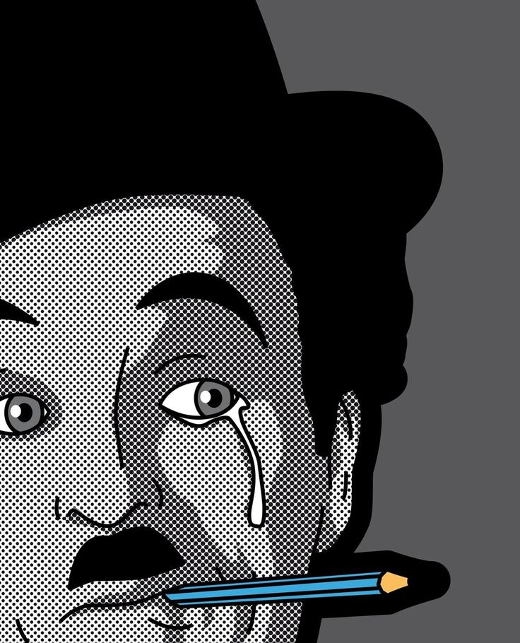 The Secret Life of Heroes Gregoire Guillemin