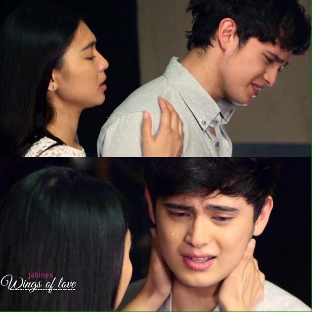60 best otwol crazy jadine fan images on pinterest