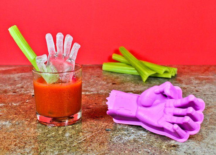 zombie-ice-mold-lifestyle
