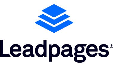 Leadpages looking for Site Reliability Engineer  #jobs #hiring #retweet #operating-systems