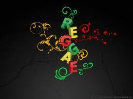 113 best images about rasta bob marley on pinterest poster bob marley quotes and hippie art - Reggae girl wallpaper ...