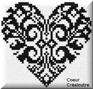 coeur-Crealoutre.jpg