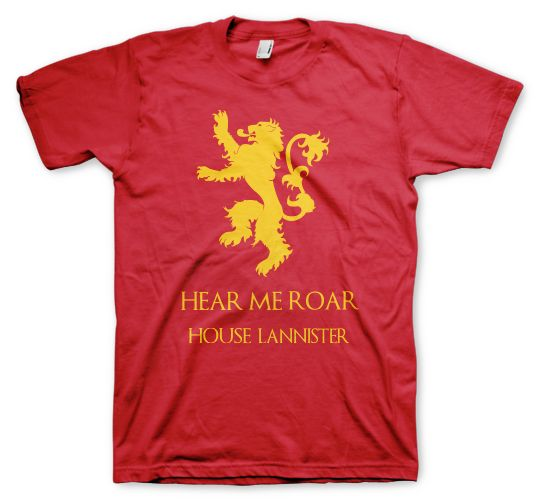 game-of-thrones-gear-me-roar-color-animal- (1)
