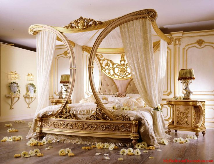 New Bedroom Designs 2014 99 best my dream bedrooms images on pinterest | home, architecture