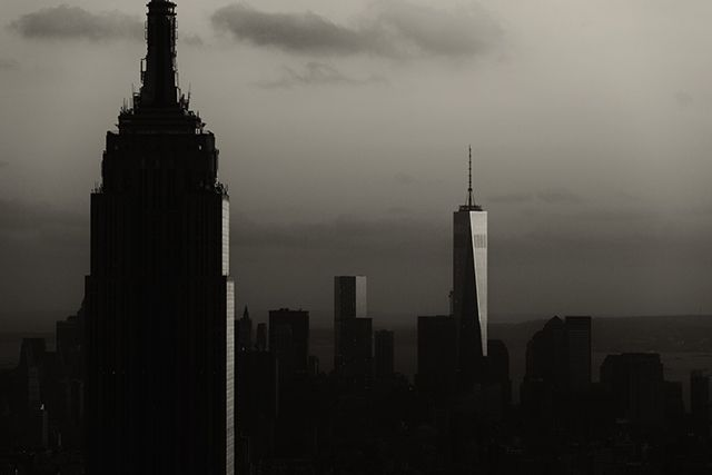 New_York_City_Above_as_Below_7