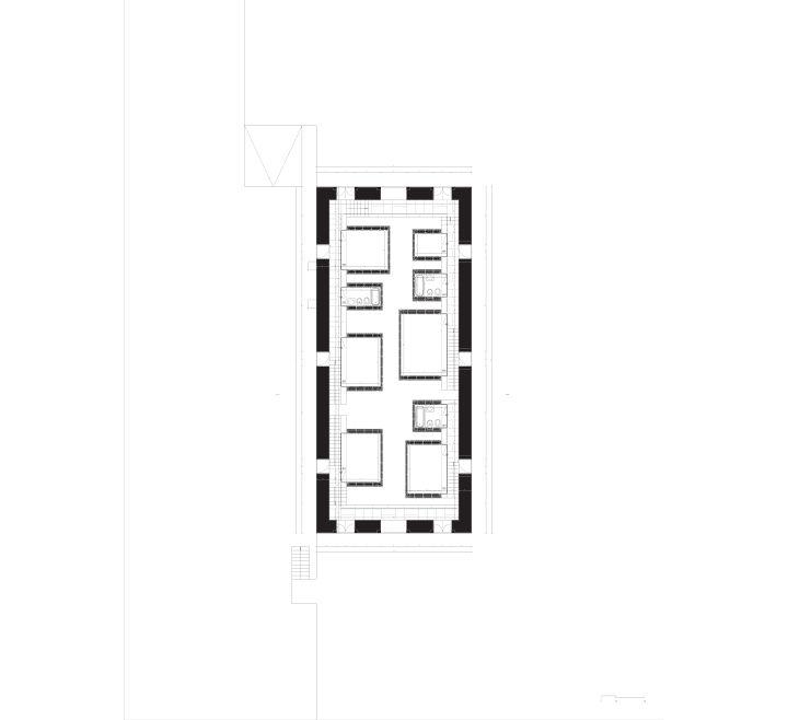 House in Azeitão