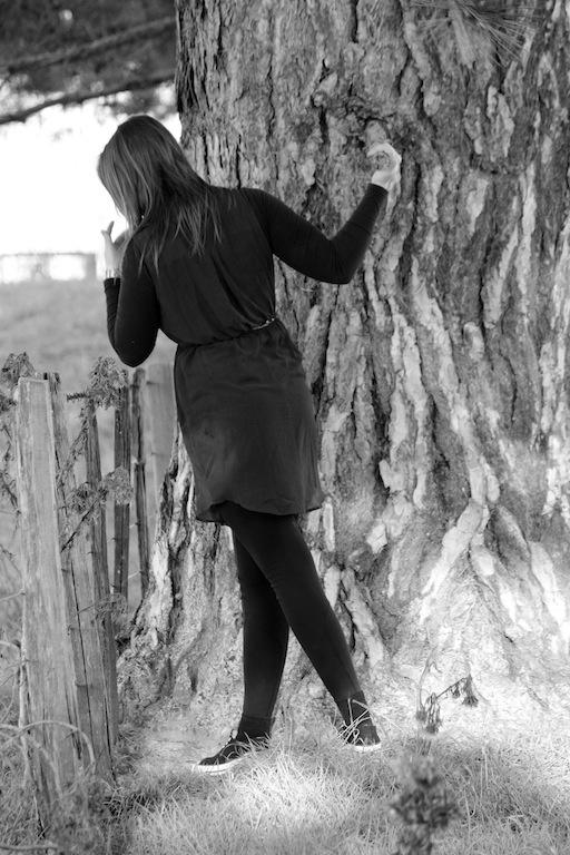 Photography by Lauren Freeman  http://catchingsweetmemories.tumblr.com/