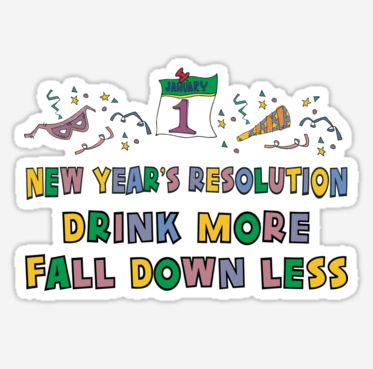 Happy New Year wishes images memes,motivational new year greetings ,New Year 2016 resolution ideas .New Year funny resolutions & inspirational resolutions
