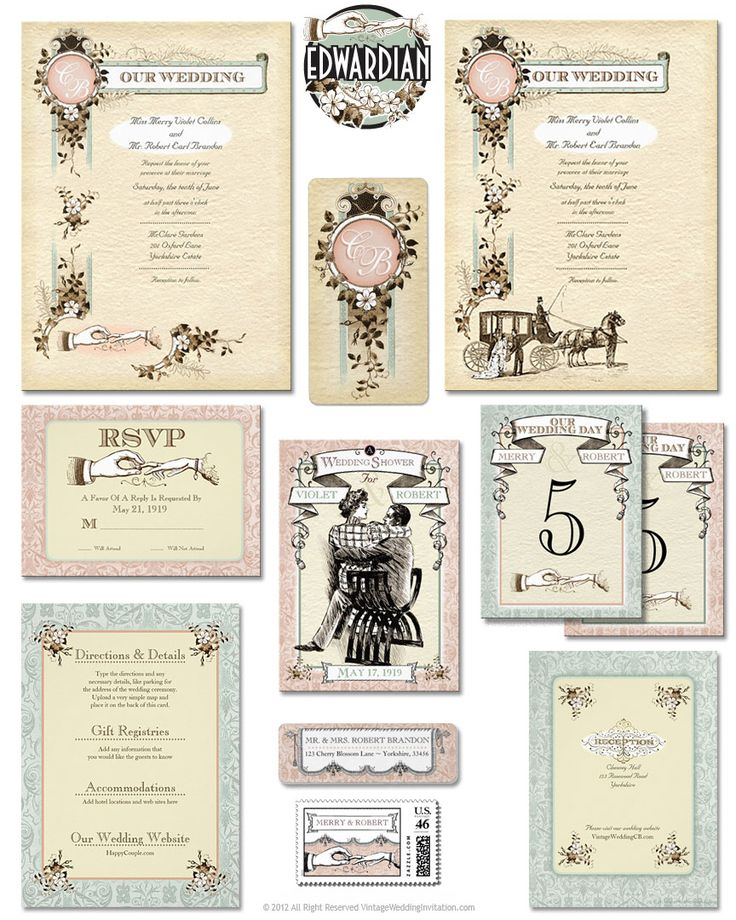 115 best Downton images on Pinterest Gatsby headpiece, Headpieces - best of invitation english