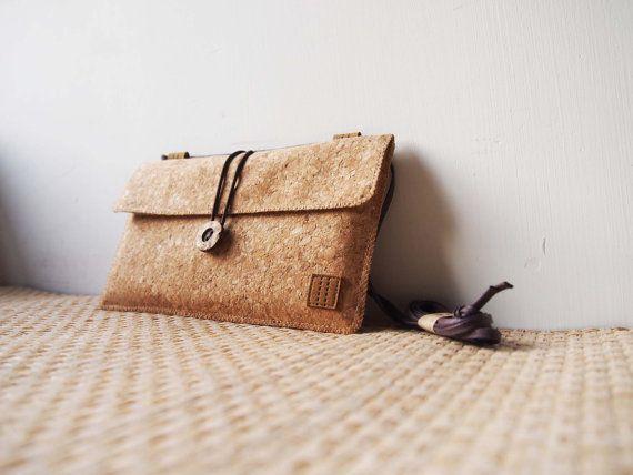 1000 images about tela corcho on pinterest corks - Tela de corcho ...