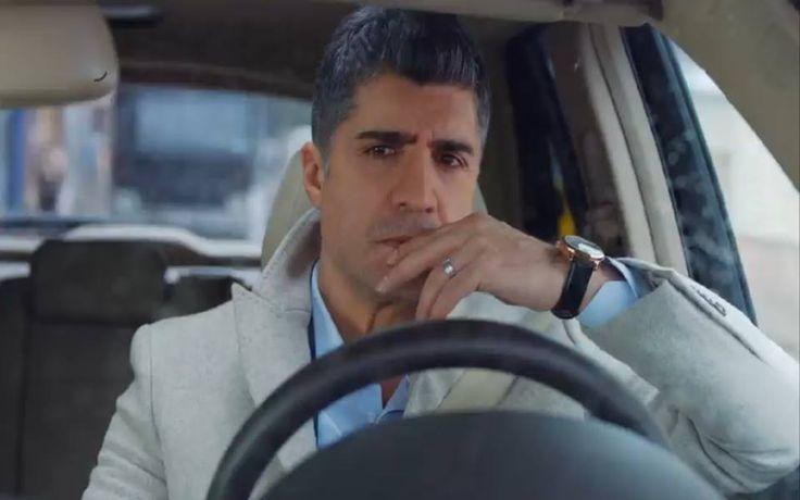 """Özcan Deniz """"Sevimli Tehlikeli"""" filmini anlatıyor.. http://youtu.be/1WNgAVoYVCg"""